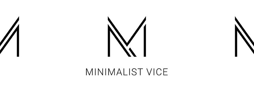 Minimal, Modern, Minimalist, Sleek