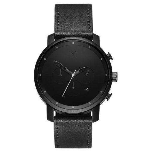 Minimal Watch Modern Watch